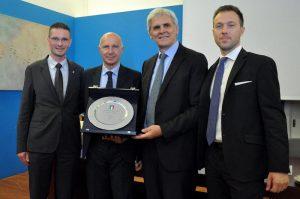 Nuova Sezione A.I.A. Basso Friuli